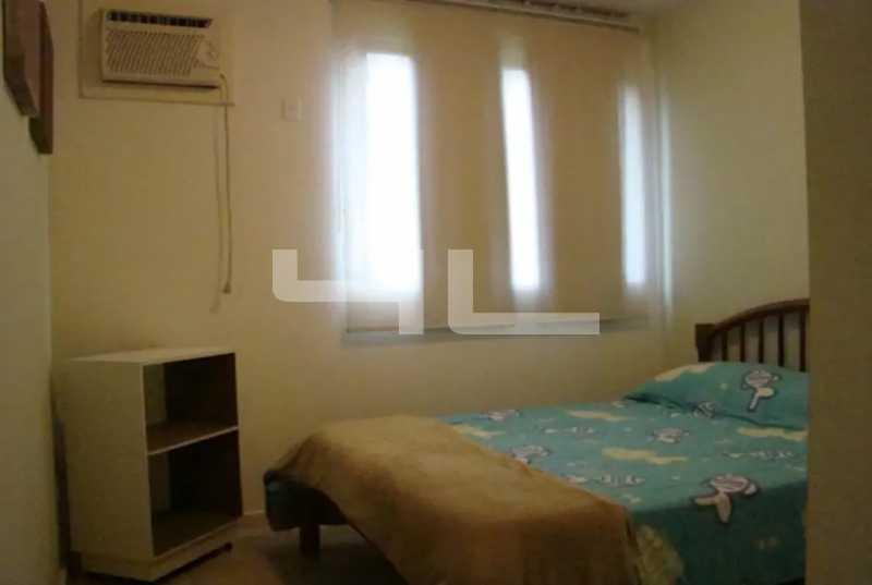 0023 - Apartamento 3 quartos à venda Angra dos Reis,RJ - R$ 650.000 - 00616AP - 24