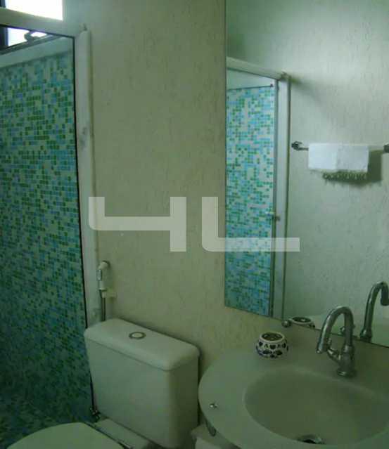 0024 - Apartamento 3 quartos à venda Angra dos Reis,RJ - R$ 650.000 - 00616AP - 25