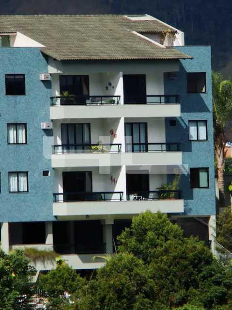 0025 - Apartamento 3 quartos à venda Angra dos Reis,RJ - R$ 650.000 - 00616AP - 26