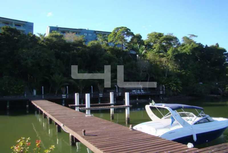 0026 - Apartamento 3 quartos à venda Angra dos Reis,RJ - R$ 650.000 - 00616AP - 27