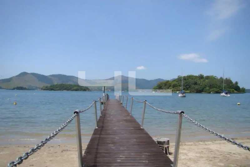 0027 - Apartamento 3 quartos à venda Angra dos Reis,RJ - R$ 650.000 - 00616AP - 28