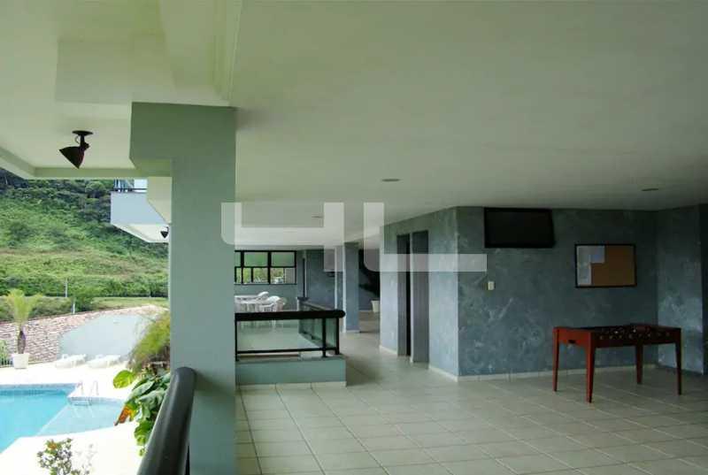 0028 - Apartamento 3 quartos à venda Angra dos Reis,RJ - R$ 650.000 - 00616AP - 29