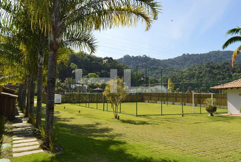 PORTOBELLO - Casa em Condomínio 9 quartos à venda Mangaratiba,RJ - R$ 11.900.000 - 00641CA - 27