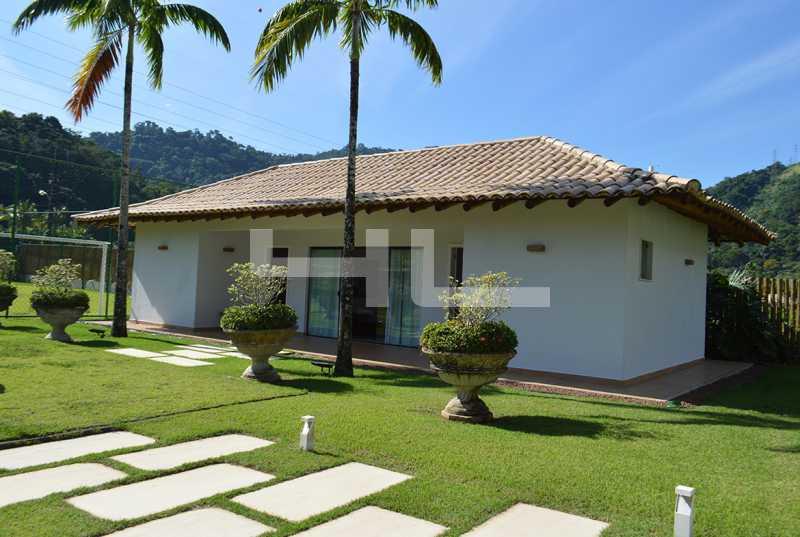 PORTOBELLO - Casa em Condomínio 9 quartos à venda Mangaratiba,RJ - R$ 11.900.000 - 00641CA - 25