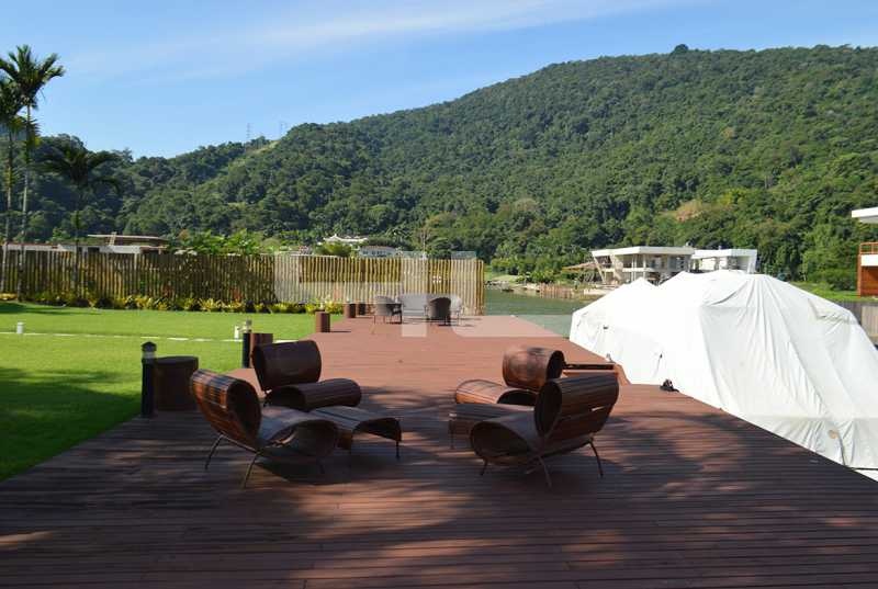PORTOBELLO - Casa em Condomínio 9 quartos à venda Mangaratiba,RJ - R$ 11.900.000 - 00641CA - 6