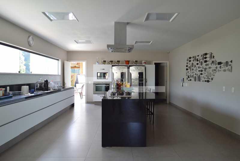 PORTOBELLO - Casa em Condomínio 9 quartos à venda Mangaratiba,RJ - R$ 11.900.000 - 00641CA - 13