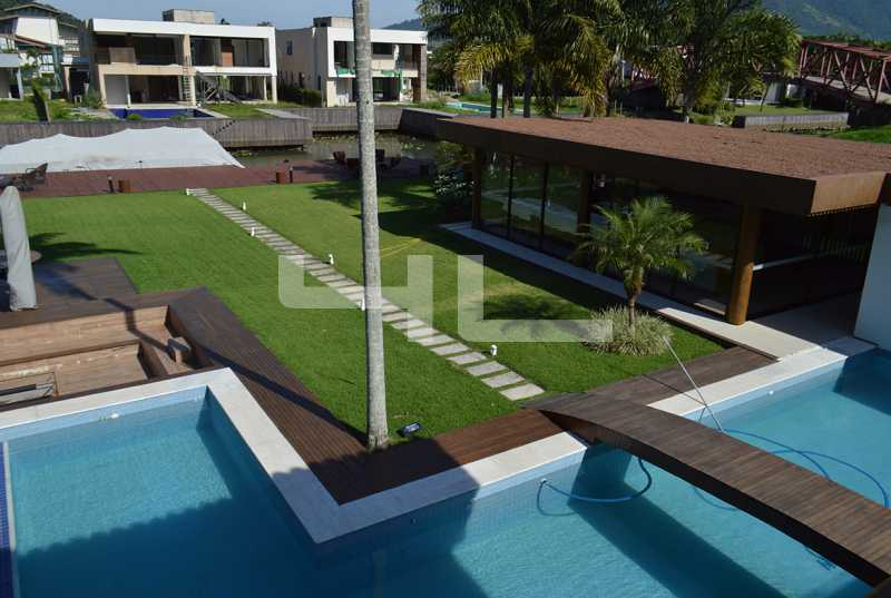 PORTOBELLO - Casa em Condomínio 9 quartos à venda Mangaratiba,RJ - R$ 11.900.000 - 00641CA - 30