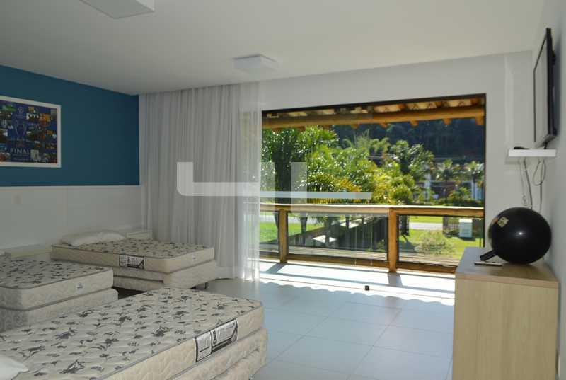 PORTOBELLO - Casa em Condomínio 9 quartos à venda Mangaratiba,RJ - R$ 11.900.000 - 00641CA - 22