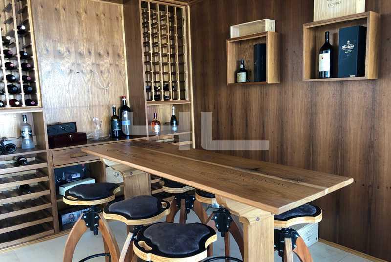 PORTOBELLO - Casa em Condomínio 9 quartos à venda Mangaratiba,RJ - R$ 11.900.000 - 00641CA - 11