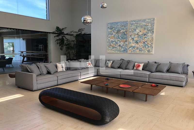 PORTOBELLO - Casa em Condomínio 9 quartos à venda Mangaratiba,RJ - R$ 11.900.000 - 00641CA - 9