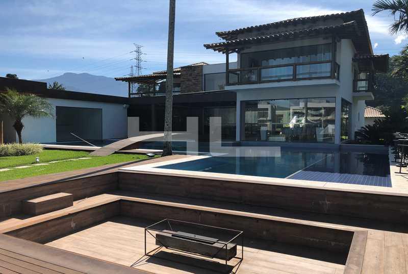PORTOBELLO - Casa em Condomínio 9 quartos à venda Mangaratiba,RJ - R$ 11.900.000 - 00641CA - 24