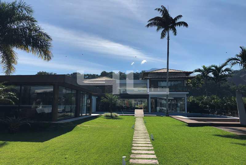 PORTOBELLO - Casa em Condomínio 9 quartos à venda Mangaratiba,RJ - R$ 11.900.000 - 00641CA - 4