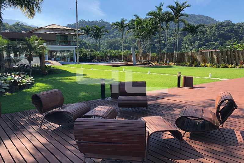 PORTOBELLO - Casa em Condomínio 9 quartos à venda Mangaratiba,RJ - R$ 11.900.000 - 00641CA - 5