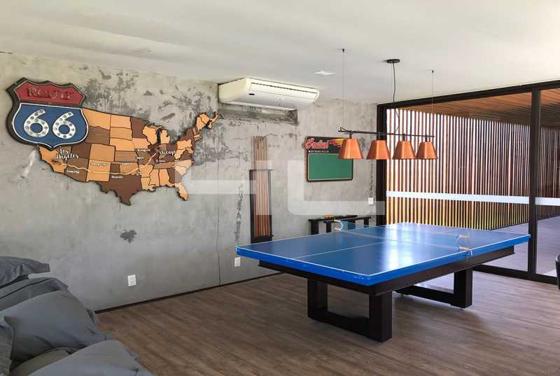 PORTOBELLO - Casa em Condomínio 9 quartos à venda Mangaratiba,RJ - R$ 11.900.000 - 00641CA - 17