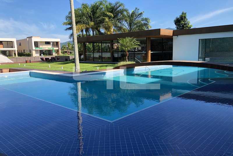 PORTOBELLO - Casa em Condomínio 9 quartos à venda Mangaratiba,RJ - R$ 11.900.000 - 00641CA - 3