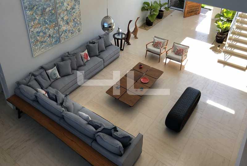 PORTOBELLO - Casa em Condomínio 9 quartos à venda Mangaratiba,RJ - R$ 11.900.000 - 00641CA - 8