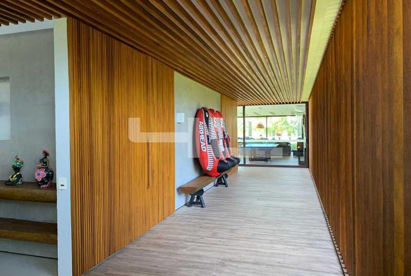PORTOBELLO - Casa em Condomínio 9 quartos à venda Mangaratiba,RJ - R$ 11.900.000 - 00641CA - 15