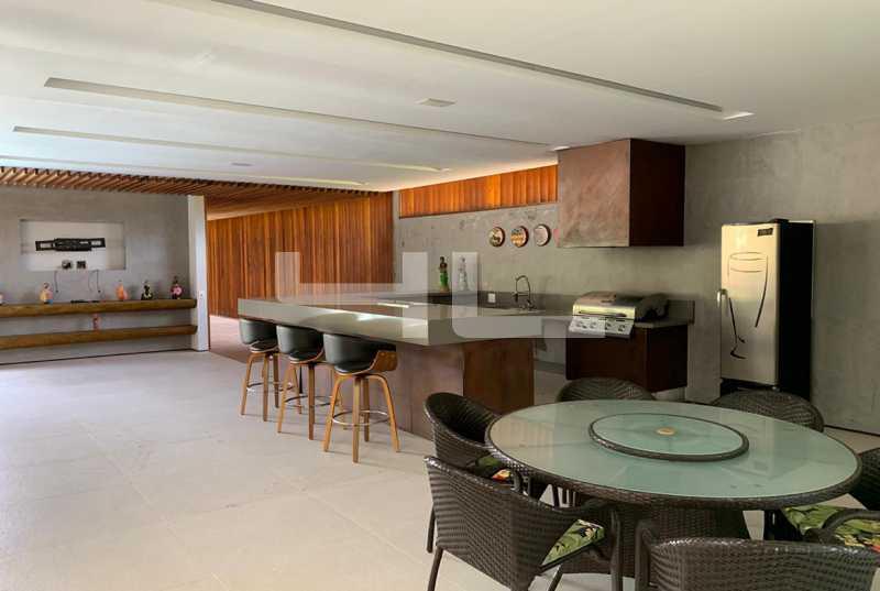 PORTOBELLO - Casa em Condomínio 9 quartos à venda Mangaratiba,RJ - R$ 11.900.000 - 00641CA - 14