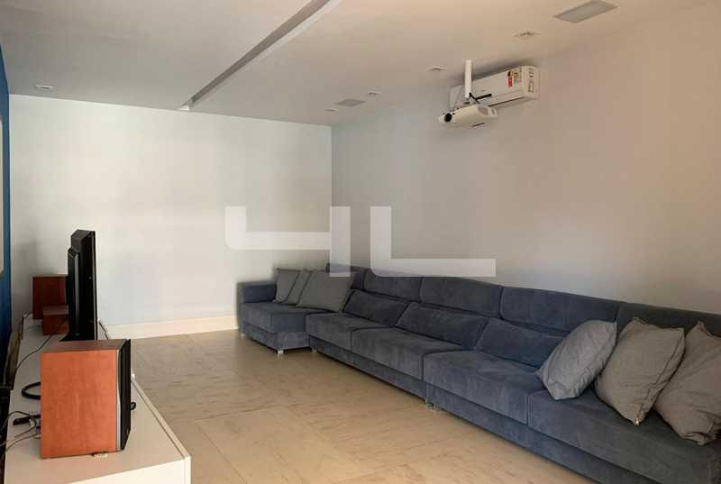 PORTOBELLO - Casa em Condomínio 9 quartos à venda Mangaratiba,RJ - R$ 11.900.000 - 00641CA - 23