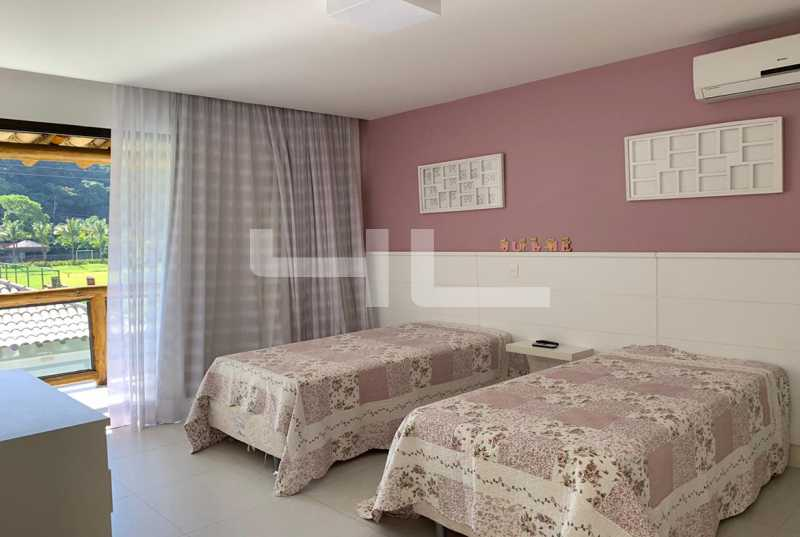 PORTOBELLO - Casa em Condomínio 9 quartos à venda Mangaratiba,RJ - R$ 11.900.000 - 00641CA - 18