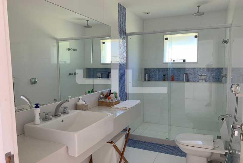 PORTOBELLO - Casa em Condomínio 9 quartos à venda Mangaratiba,RJ - R$ 11.900.000 - 00641CA - 20