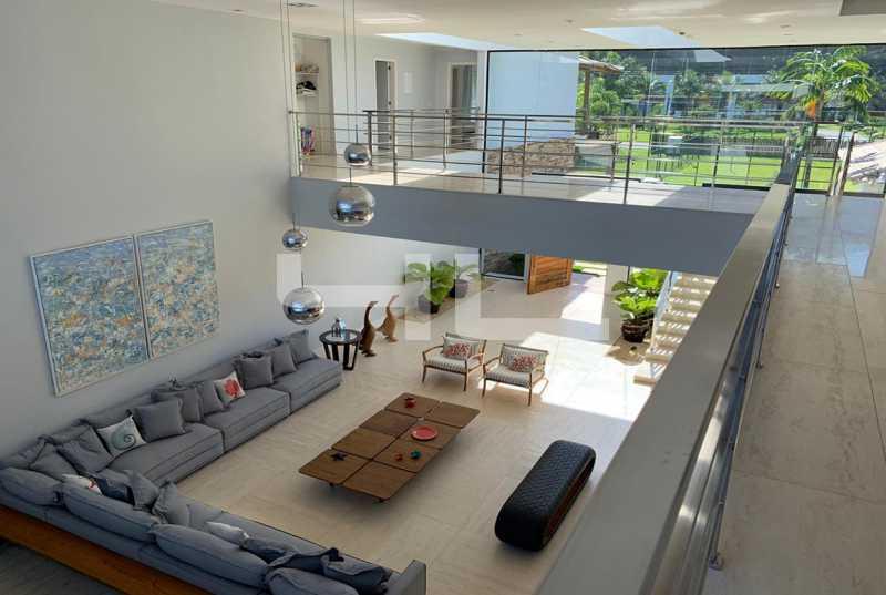 PORTOBELLO - Casa em Condomínio 9 quartos à venda Mangaratiba,RJ - R$ 11.900.000 - 00641CA - 7