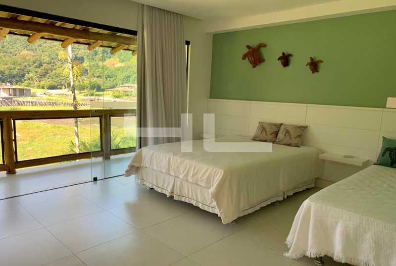 PORTOBELLO - Casa em Condomínio 9 quartos à venda Mangaratiba,RJ - R$ 11.900.000 - 00641CA - 21