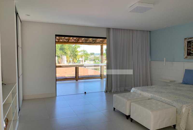 PORTOBELLO - Casa em Condomínio 9 quartos à venda Mangaratiba,RJ - R$ 11.900.000 - 00641CA - 19