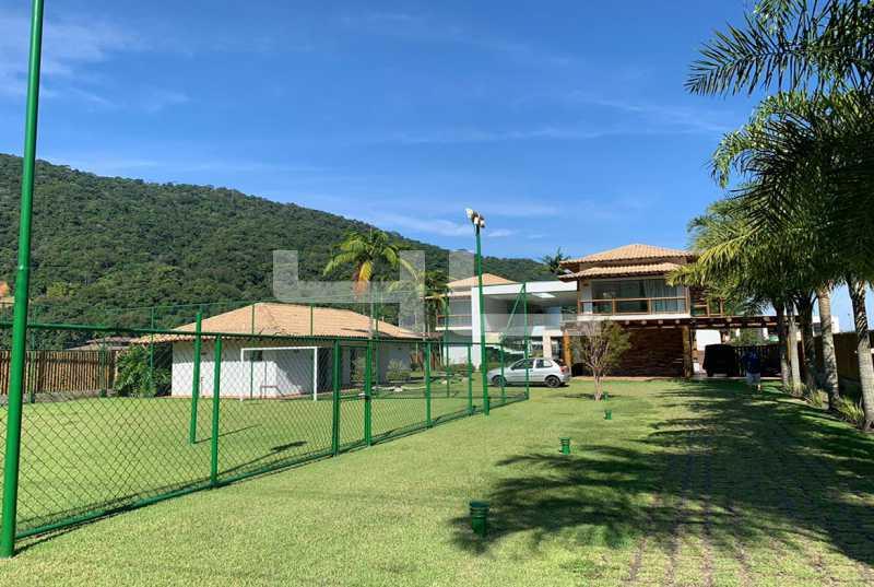 PORTOBELLO - Casa em Condomínio 9 quartos à venda Mangaratiba,RJ - R$ 11.900.000 - 00641CA - 26