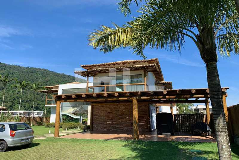 PORTOBELLO - Casa em Condomínio 9 quartos à venda Mangaratiba,RJ - R$ 11.900.000 - 00641CA - 28