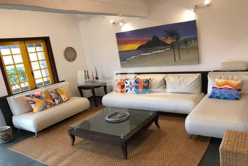 03 - Casa em Condomínio 3 quartos à venda Armação dos Búzios,RJ - R$ 2.450.000 - 00630CA - 4