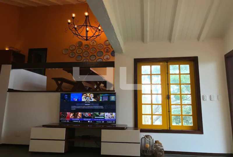 04 - Casa em Condomínio 3 quartos à venda Armação dos Búzios,RJ - R$ 2.450.000 - 00630CA - 5