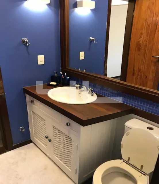 09 - Casa em Condomínio 3 quartos à venda Armação dos Búzios,RJ - R$ 2.450.000 - 00630CA - 10