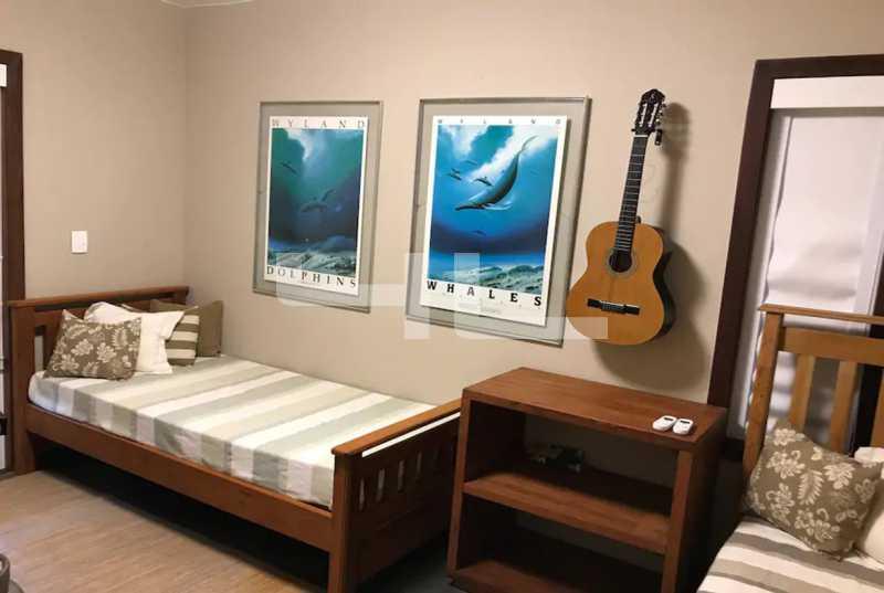 10 - Casa em Condomínio 3 quartos à venda Armação dos Búzios,RJ - R$ 2.450.000 - 00630CA - 11