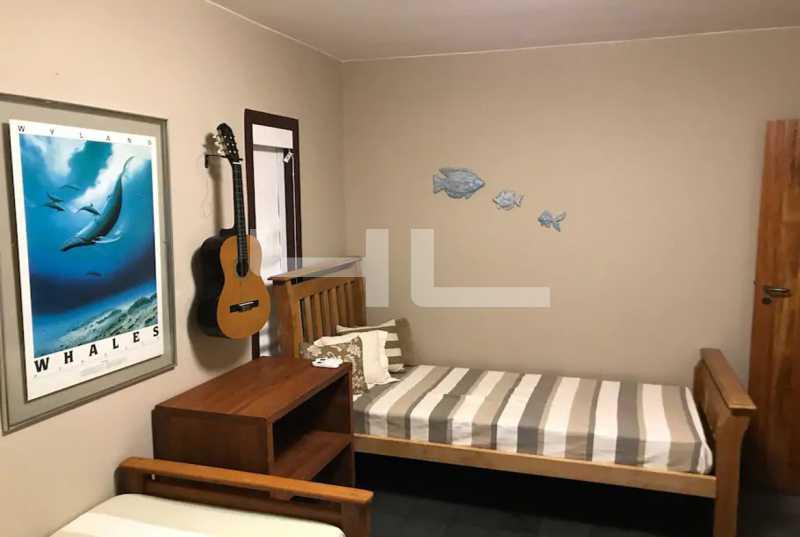 11 - Casa em Condomínio 3 quartos à venda Armação dos Búzios,RJ - R$ 2.450.000 - 00630CA - 12
