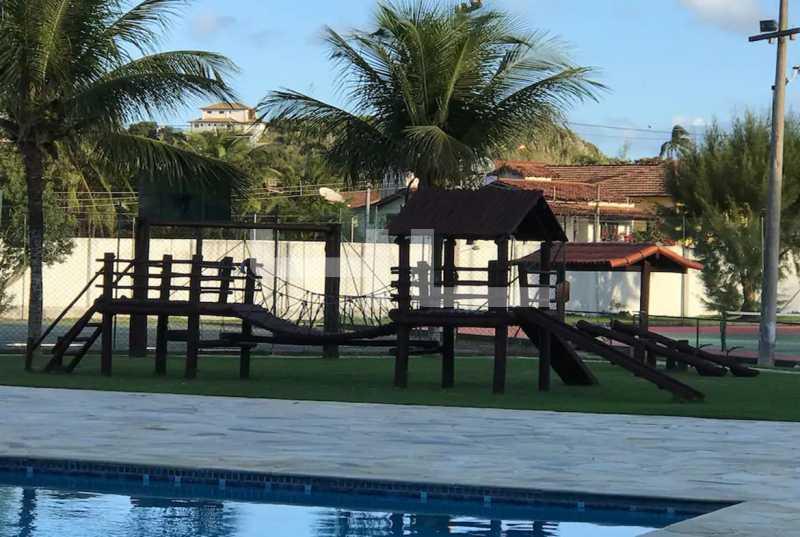 21 - Casa em Condomínio 3 quartos à venda Armação dos Búzios,RJ - R$ 2.450.000 - 00630CA - 22