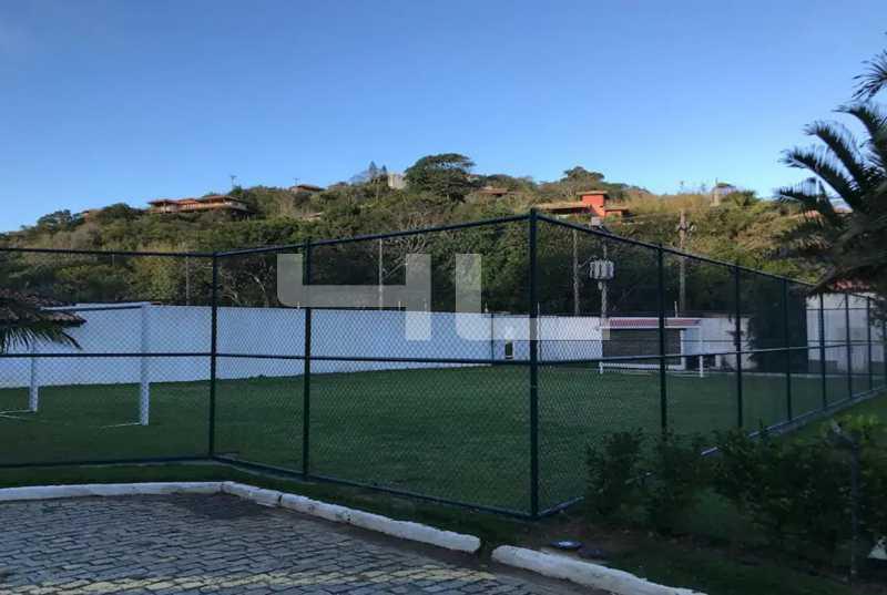 22 - Casa em Condomínio 3 quartos à venda Armação dos Búzios,RJ - R$ 2.450.000 - 00630CA - 23