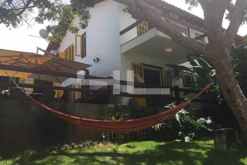 16 - Casa em Condomínio 3 quartos à venda Armação dos Búzios,RJ - R$ 2.450.000 - 00630CA - 17
