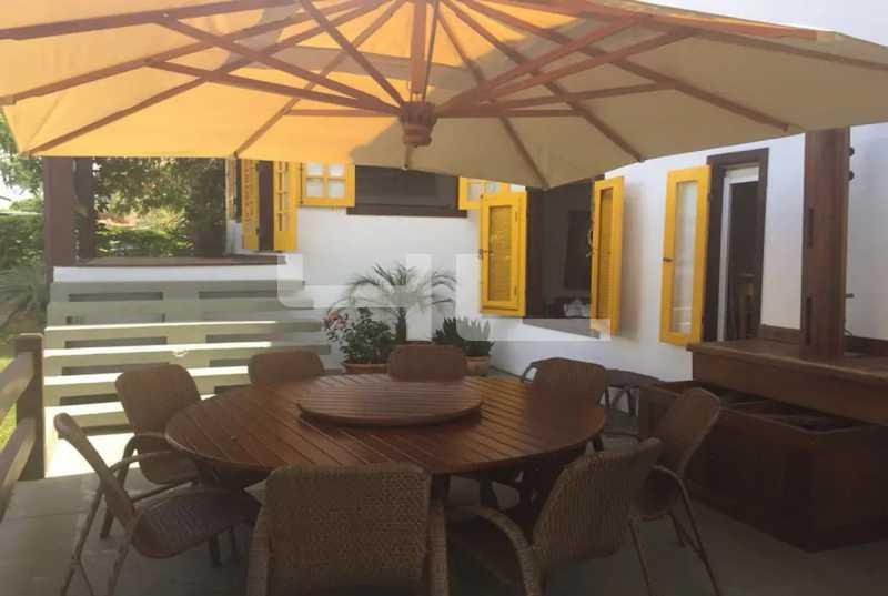 15 - Casa em Condomínio 3 quartos à venda Armação dos Búzios,RJ - R$ 2.450.000 - 00630CA - 16