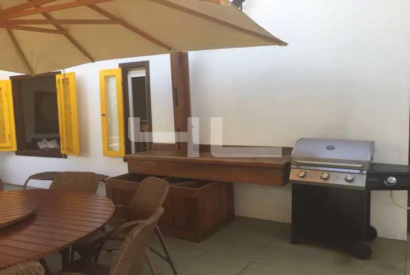 14 - Casa em Condomínio 3 quartos à venda Armação dos Búzios,RJ - R$ 2.450.000 - 00630CA - 15