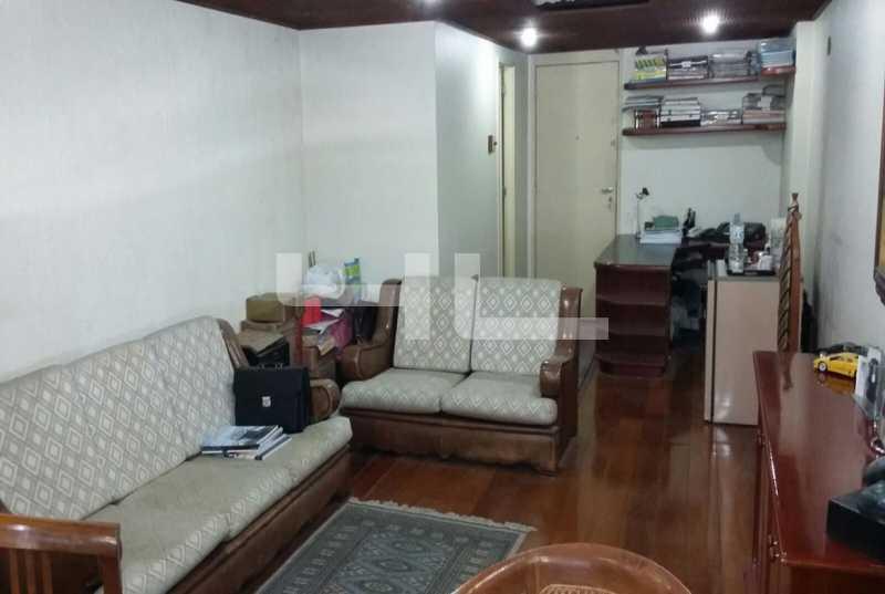 0004 - Sala Comercial 30m² à venda Rio de Janeiro,RJ - R$ 390.000 - 00627SA - 5