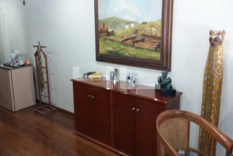 0009 - Sala Comercial 30m² à venda Rio de Janeiro,RJ - R$ 390.000 - 00627SA - 10