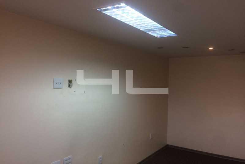 0015 - Sala Comercial 30m² à venda Rio de Janeiro,RJ - R$ 390.000 - 00628SA - 16