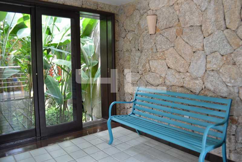 5 - Casa À Venda no Condomínio Porto Mauí - Angra dos Reis - RJ - Pontal (Cunhambebe) - 00579CA - 7