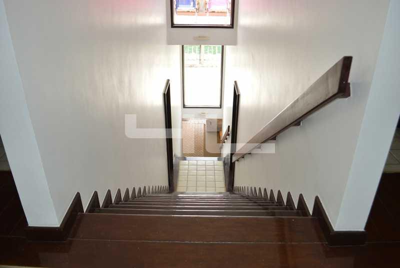6 - Casa À Venda no Condomínio Porto Mauí - Angra dos Reis - RJ - Pontal (Cunhambebe) - 00579CA - 8