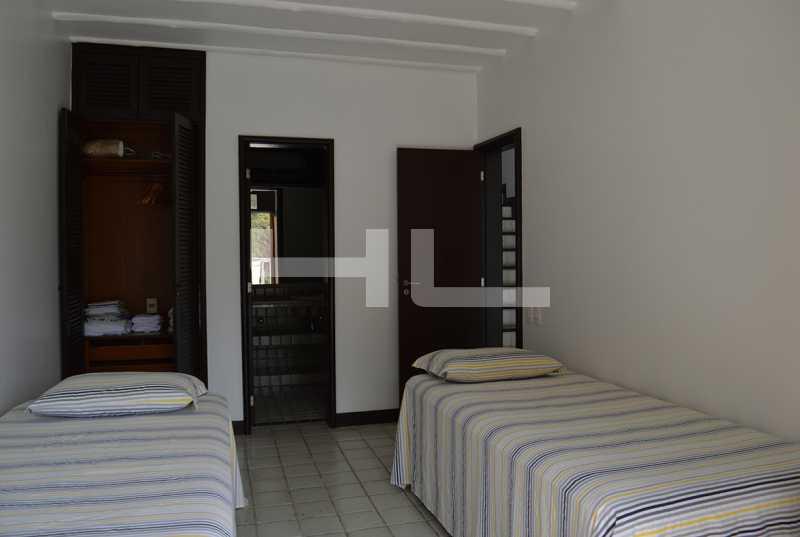 11 - Casa À Venda no Condomínio Porto Mauí - Angra dos Reis - RJ - Pontal (Cunhambebe) - 00579CA - 13