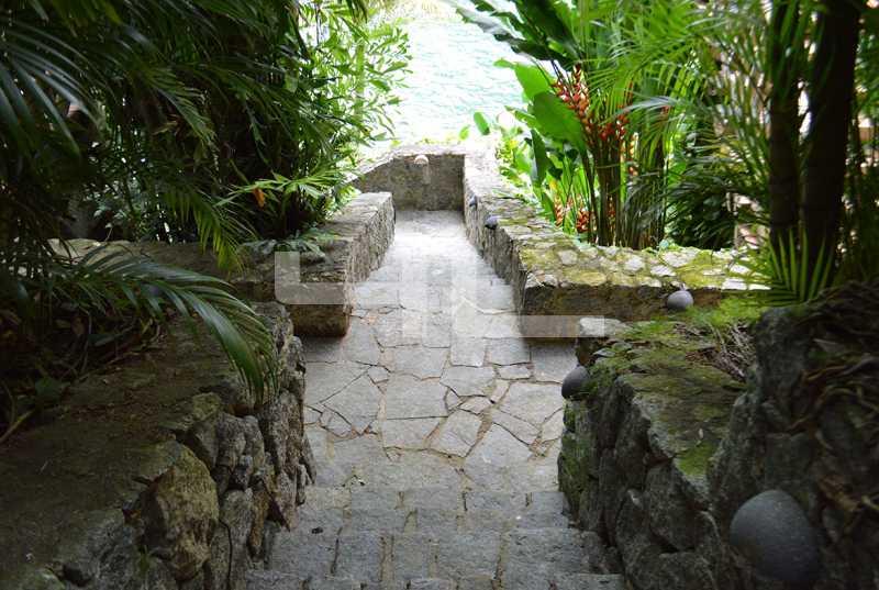 26 - Casa À Venda no Condomínio Porto Mauí - Angra dos Reis - RJ - Pontal (Cunhambebe) - 00579CA - 27