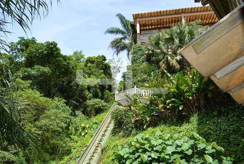 28 - Casa À Venda no Condomínio Porto Mauí - Angra dos Reis - RJ - Pontal (Cunhambebe) - 00579CA - 29