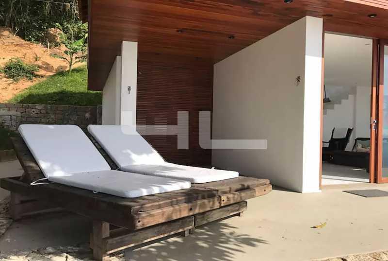 0008 - Casa em Condomínio 6 quartos à venda Angra dos Reis,RJ - R$ 5.500.000 - 00350CA - 9