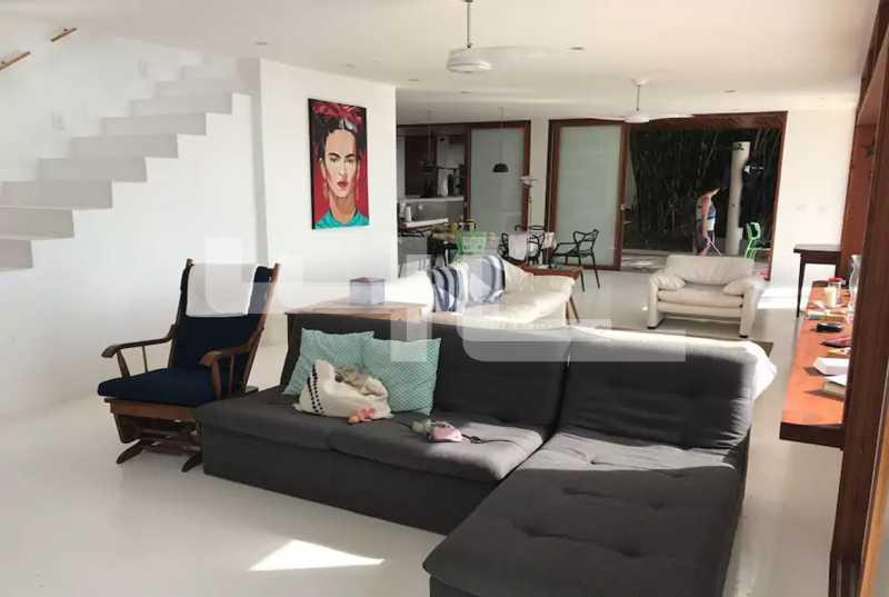 0010 - Casa em Condomínio 6 quartos à venda Angra dos Reis,RJ - R$ 5.500.000 - 00350CA - 11